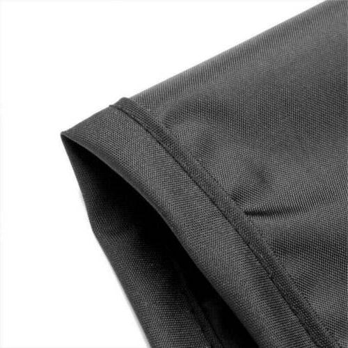 MIG Welder Cover Waterproof Welding Machine Canopy Dust