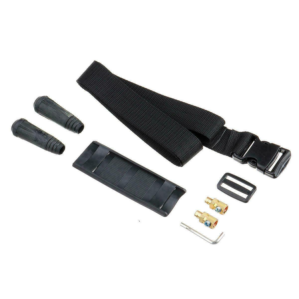 Mini IGBT DC Inverter MMA Handheld 220V 200A