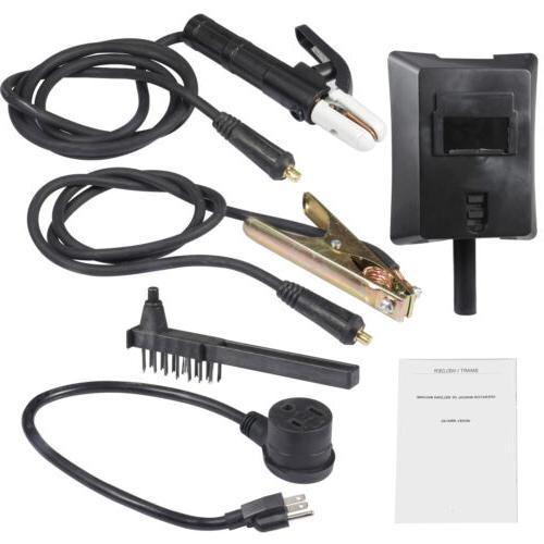 110/220V Household Machine Inverter