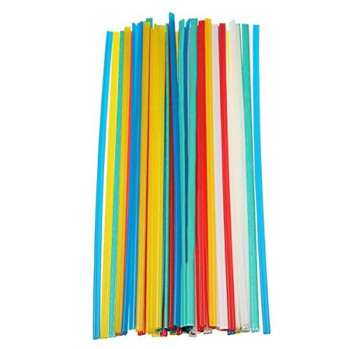 50pcs Rods for