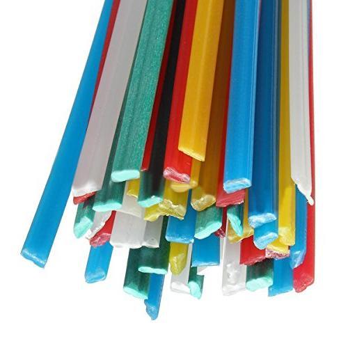 50pcs Rods for Welder Sticks