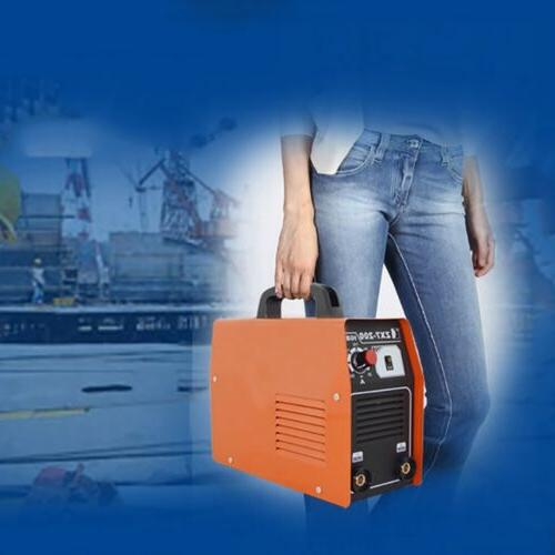 Portable Welding MMA Welder Machine