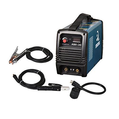 power dual voltage igbt inverter