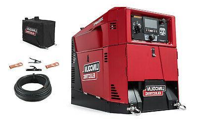 ranger 330mpx engine welder generator k3459 1
