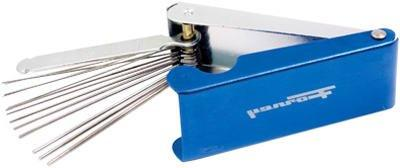 Forney OxyAcet Tip Cleaner