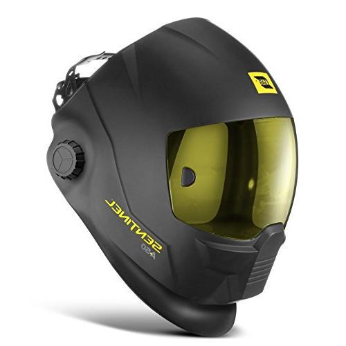 Helmet, STRIKER, & TIP 0700000800