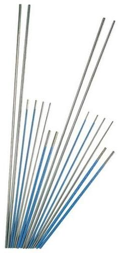 Slice Exothermic Cutting Rods-Flux Uncoateds - ar 43-049-002