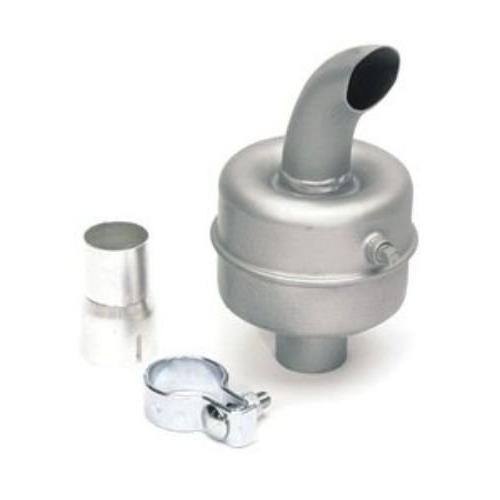 spark arrester kit