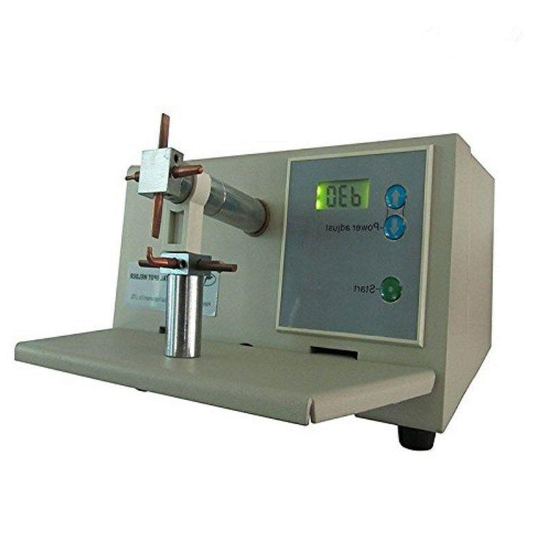 Dental Machine Orthodontic Heat Lab Equipment