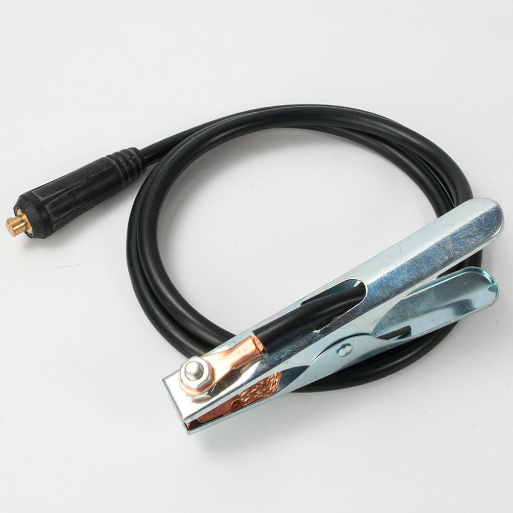 50Amp Plasma Cutter TIG Agron ARC Welder AC/DC Welding