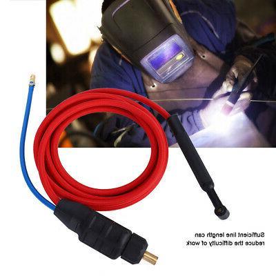 tig welding torch welding torch soldering equipment