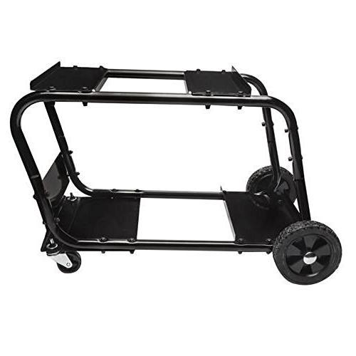 universal portable heavy duty steel