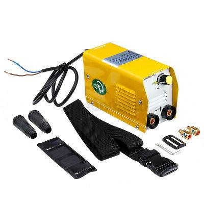 US Electric Welding DC MMA