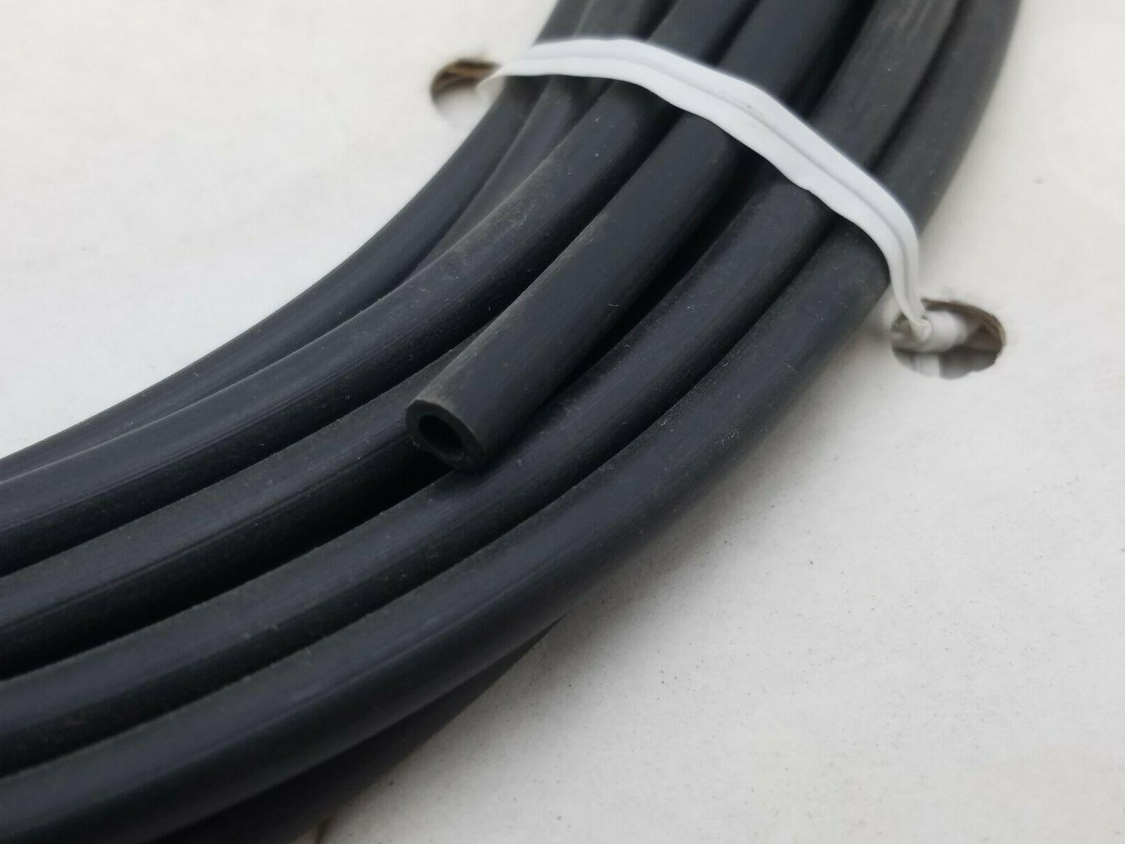 Wavemate V Hose 25ft Vinyl Tube Torches TIG Equipment