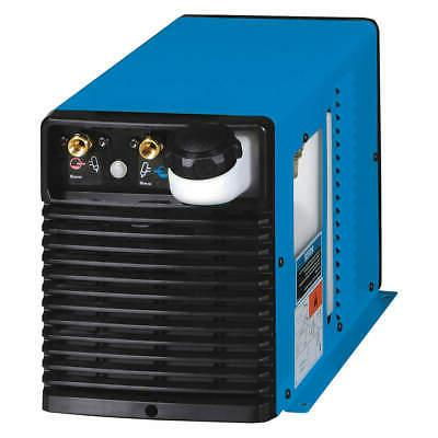 water coolant system 1 4 hp 1