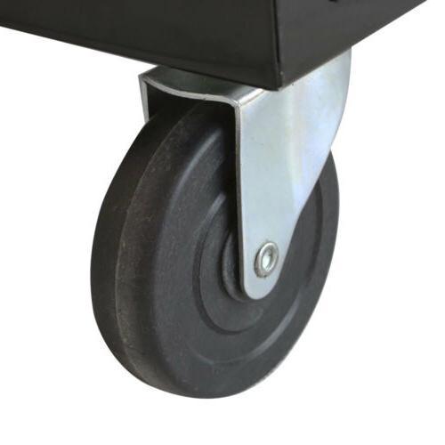 Welder Cart Cutter MIG Universal Storage for New