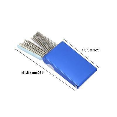 Welding Tip Nozzle Needle MIG