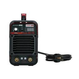 Amico ST-185 185 Amp Lift-TIG Stick Arc Welder 110V & 230V I