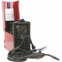 Century by Lincoln Electric FC-90 Flux-Cored Welder - Invert