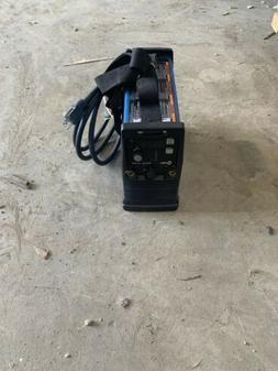 Miller Maxstar 161 STL 120-240 V - Welder 907710 Tig Stick 1