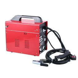 MIG 130 Welder Flux Core Wire Automatic Feed Welding Machine