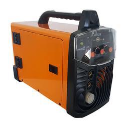 MIG 170 AMP SIMADRE 110/220V IGBT MIG/MMA/ARC WELDER DUAL VO