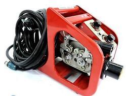 MIG 350 Welder Wire Automatic Feeder System Welding Accessor
