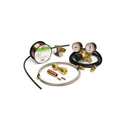 MIG Conversion Kit for MIG Welding