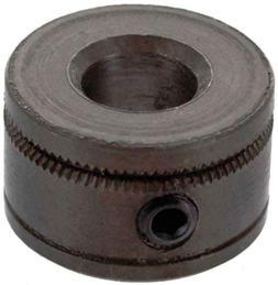 Lincoln Electric MIG Welder Drive Roll KP1884-1, Genuine Ori