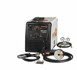 Hobart MIG Welder, Handler Series, Input Voltage: 120/240VAC