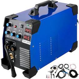 mig welder welding machine 160 amp igbt