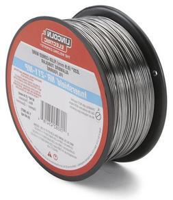 MIG Welding Wire, NR-211-MP.035, Spool