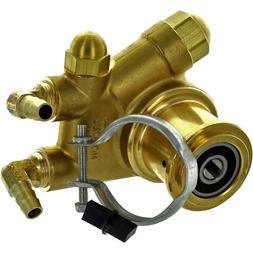 Miller 177246 Pump Coolant Coolmate 3 or 4