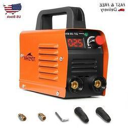 Mini Welding Machine DC Electric Inverter ARC MMA Stick Weld