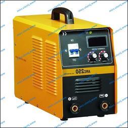 MOSFET <font><b>ARC</b></font>-250 220V /380V <font><b>ARC</
