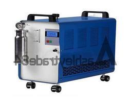 New 305TF Oxygen-Hydrogen Generator Water Welder Flame Polis