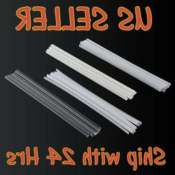 NEW Plastic Welding Rods ABS/PP/PVC/PE Welding Sticks Plasti