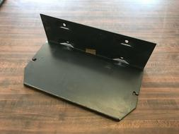 NOS Lincoln Electric M12024 Welder Battery Cover