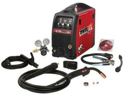 Firepower 1444-0870 3 in One MST 140i Mig Stick and Tig Weld