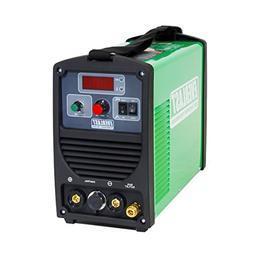 EVERLAST PowerARC 160STH  High Frequency Start TIG / Stick I