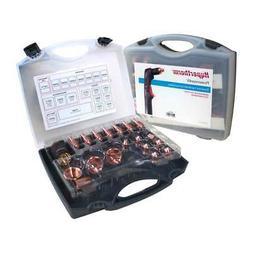 Hypertherm Powermax45 CSA Essential Handheld Cutting Consuma