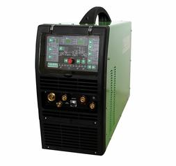 EVERLAST POWERMTS 252 STI  250 amp AC / DC TIG PULSE / MIG /
