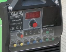 Everlast PT200DV  PowerTig 200DV 200AMP 110/220 Dual Voltage