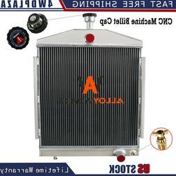 Radiator For Lincoln Welder 200 250 AMP SA200 SA250 G1087 H1