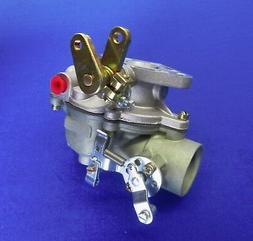 REAL Zenith Carburetor Fits Lincoln Welder Sa200 Welder R-57