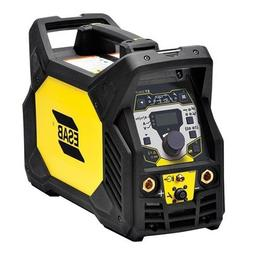 ESAB Renegade ET 300iP Inverter Based TIG  & MMA/Stick Welde