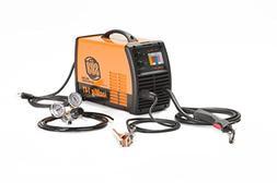 SÜA ionMig 141 Inverter IGBT MIG Welding Machine - 110 Volt