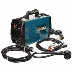 S160AM, 160 Amp Stick ARC DC Inverter Welder, 115V & 230V We