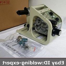SB-10C1 MIG MAG Welding Machine Welder Wire Feed Euro Connec