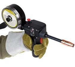 Tweco SG160REB-12 3035 Spool Gun for ESAB Rebel 1027-1397